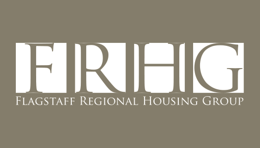 Flagstaff Regional Housing Group