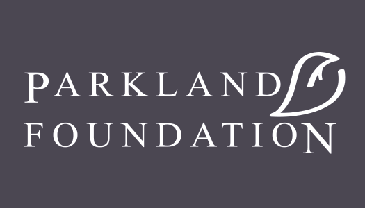 Parkland Foundation